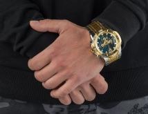 Мужские часы Invicta 31348 Bolt