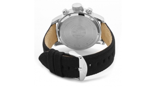 1513 Invicta I Force - Фото_2