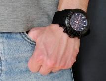 Мужские часы Invicta 22143 Reserve Carbon Swiss