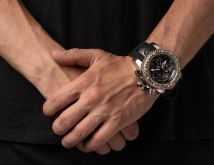 Мужские часы Invicta 32782 Reserve Venom
