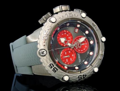 Мужские часы Invicta 24446 Subaqua Noma VI