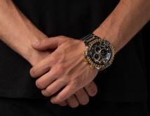 Мужские часы Invicta 30543 Reserve Bolt Hercules