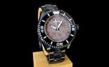 Купить  23580 Invicta Pro Diver - Фото_5