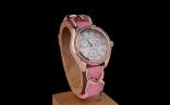 Купить  31190 Женские часы Invicta Angel - Фото_3