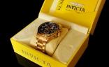 Купить  10741 Invicta Reserve Cadet - Фото_6