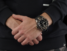Мужские часы Invicta 33602 Reserve Venom