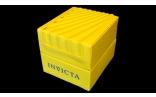 Купить  0747 Invicta Reserve Vortice - Фото_6