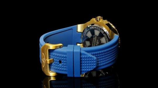 19270 Invicta Aviator - Фото_3