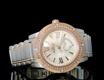 Женские часы Invicta 16708 Angel