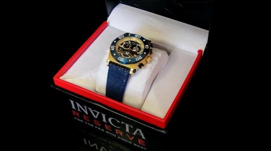 17673 Invicta Speedway - Фото_6