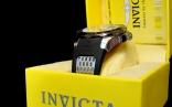 Купить  11753 Invicta Grand Diver - Фото_6