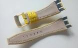 Купить  8_strap Изготовление кастомных ремней - Фото_6