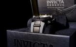 Купить  11805 Invicta Subaqua Noma IV - Фото_7