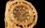 Купить  553699 Женские часы Xoskeleton Superlative - Фото_1