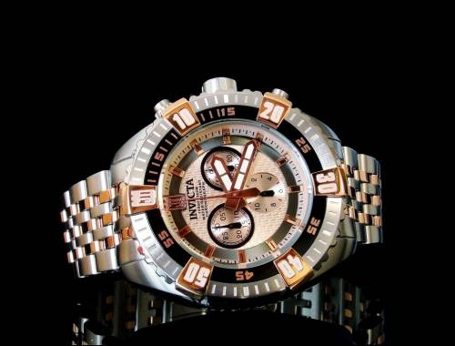 Invicta 16304 Jason Taylor Arsenal Limited Edition