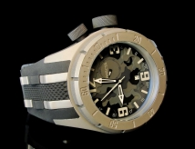 invicta 10015 coalition forces