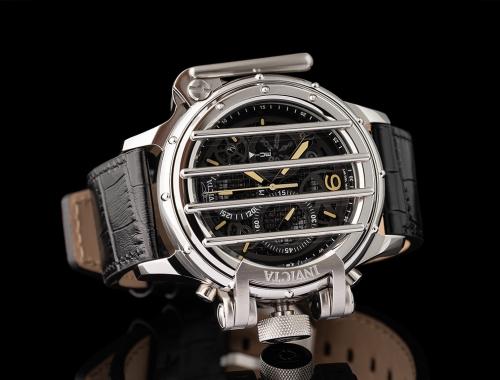 Мужские часы Invicta 32598 Vintage