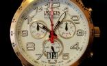 Купить  10743 Invicta Reserve Cadet - Фото_1