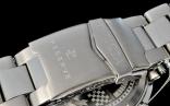 Купить  17194 Invicta Speedway COSC - Фото_4