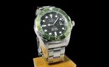 Купить  12564 Invicta Pro Diver - Фото_3