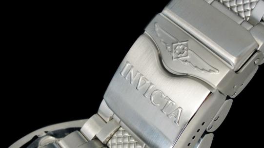 12876 Invicta Subaqua Noma V Automatic - Фото_6