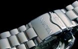 Купить  11025 Invicta Reserve Leviathan - Фото_5