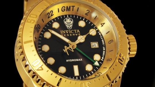 29728 Invicta Hydromax - Фото_1