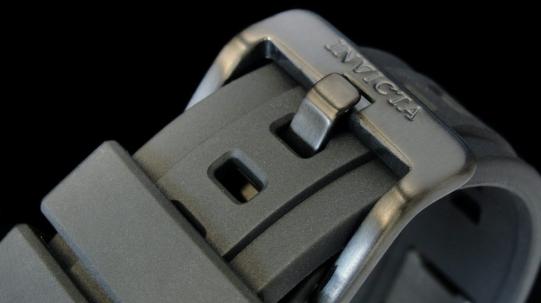 20628 Invicta Subaqua Limited Edition - Фото_6