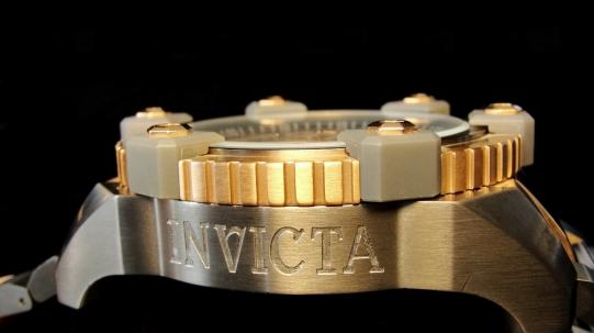 13017 Invicta Arsenal - Фото_4
