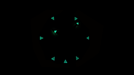 553699 Женские часы Xoskeleton Superlative - Фото_2