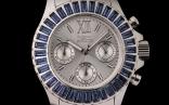 Купить  18869 Женские часы Invicta Angel - Фото_1