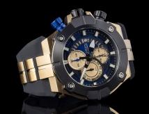 Мужские часы Invicta 29835 Sea Hunter