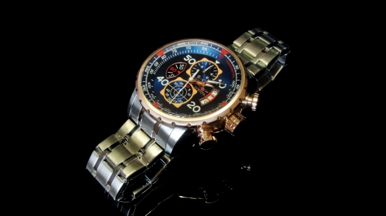 17203 Invicta Aviator - Фото_5