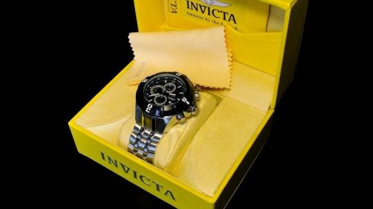 12364 Invicta Pro Diver - Фото_6
