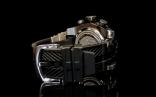 Купить  12491 Invicta Reserve Bolt Zeus Intrinsic - Фото_6