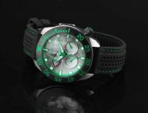 Мужские часы Aragon A387GRN