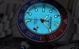 Купить  003362 Aragon A336WHT 50мм - Фото_5