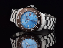 Мужские часы Aragon A334AQU