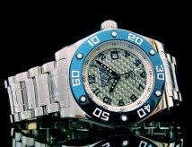Invicta 18759 Speedway Automatic