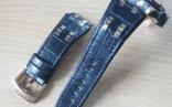 Купить  8_strap Изготовление кастомных ремней - Фото_5