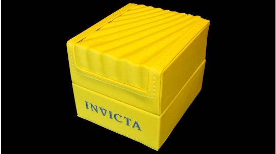 0747 Invicta Reserve Vortice - Фото_6