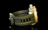 Купить  14260 Invicta Sea Base Limited Edition - Фото_3