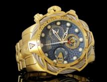 Мужские часы Invicta 26655 Reserve Venom Swiss