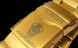 Купить  29728 Invicta Hydromax - Фото_6
