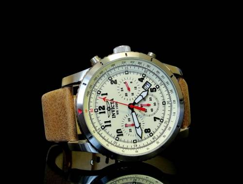 Invicta 18923 Aviator
