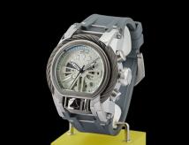 Мужские часы Invicta 33860 Star Wars Limited Edition