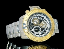 Мужские часы Invicta 20525 Subaqua Noma II Swiss Made