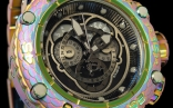 Купить  25427 Invicta Subaqua Noma VI - Фото_1