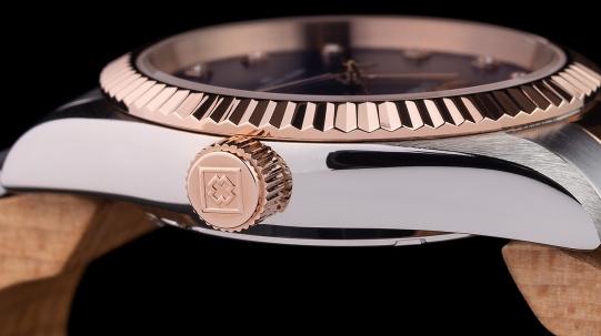 29512 Женские часы Invicta Specialty - Фото_2