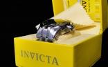 Купить  14206 Invicta Reserve   - Фото_7